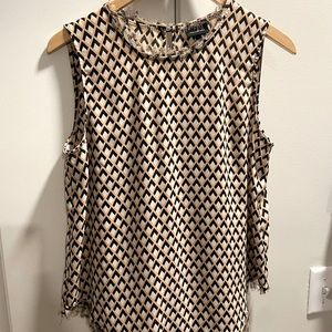Gently loved Who What Wear She'll Sz. M